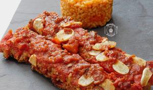 Kebab Tabei