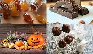 Plaisirs chocolatés et sucrés