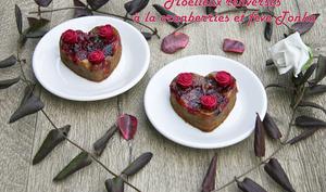 La fève tonka, un porte-bonheur aux arômes intenses