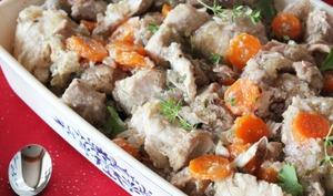 Potjevleesch ou pâté de viandes