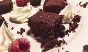 La «torta Barozzi»