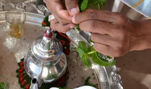 Le guide ultime de la préparation du thé à la menthe