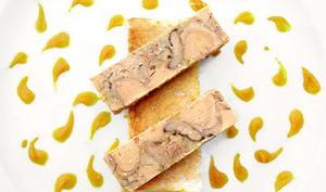 Pas de fêtes sans foie gras ?