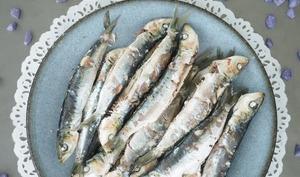 Cuisson des sardines express et sans odeur