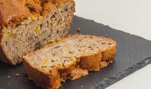 Gâteau du Nauru