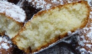 Gâteau arena