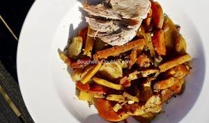 les carottes sont cuites