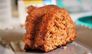 Gâteau aux chocolats de Pâques