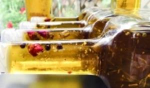 Comment aromatiser une huile pour plancha ou BBQ ?