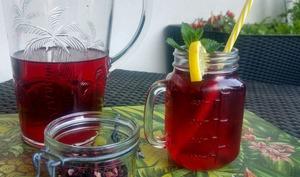 3 boissons glacées pour un été bien frais