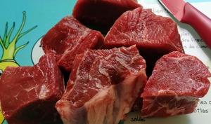 La technique infaillible pour attendrir une viande dure