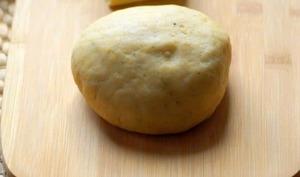 La pâte brisée inratable pour tarte salée et sucrée