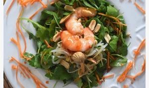 Ma Salade Thai -