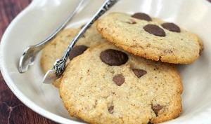 Cookies Pécanisés