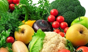 35 astuces pour réduire son budget alimentaire tout en mangeant sainement