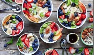30 astuces pour cuisiner rapidement et manger sainement
