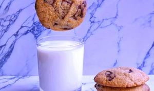 Cookies américains Les meilleurs cookies
