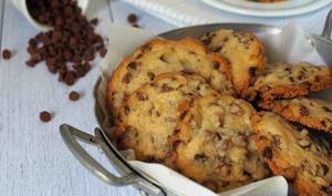 Cookies Fabriqués