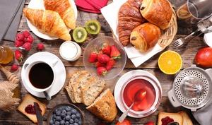 Quel petit déjeuner pour perdre du poids ?