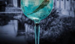 Rosemary Blue