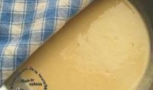 Pâte à Frire pour Beignets de Légumes