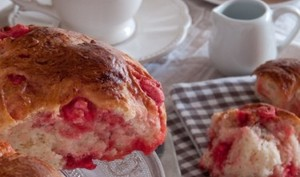 Le Gâteau Labully ou Saint Genix
