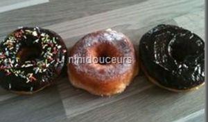 Donuts US