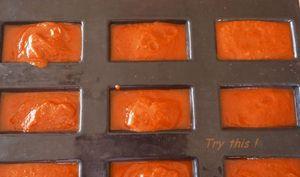 Coulis de tomates aromatique