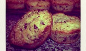 Mookies