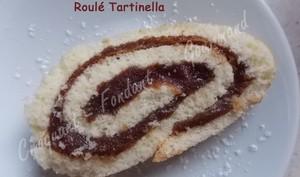 Roulé Tartinella