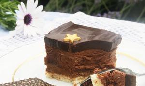 Le Royal Chocolat impérial