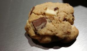 Encore des cookies