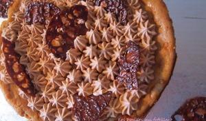 Caramba-Cheesycake
