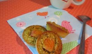 Abricotaches