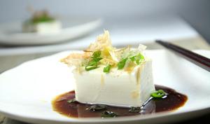Il est fou ce tofu