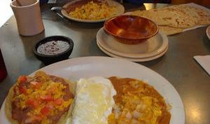 Pâte à tortillas de maïs pour tacos, nachos, enchiladas, taquitos, flautas
