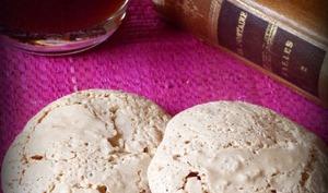 Brutti ma buoni, biscuits italiens