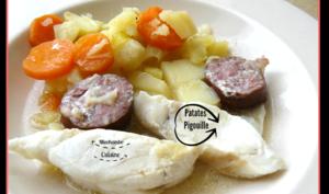 Patates Pigouille