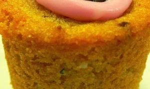 Muffins de Runeberg, Runebergin päivää
