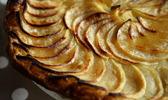 Pommes, pommes, pommes, pooooommes ! Le plein de recettes sucrées