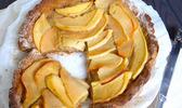 Le coing, un fruit qui cache bien son jeu