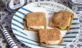 La cuisine bretonne a plus d'un tour dans son placard