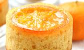 Clémentines et mandarines !
