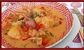 Le paprika, une épice qui ensoleille nos assiettes