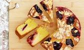 Des recettes qui ne comptent pas pour des prunes