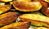 Des recettes qui donnent la patate !