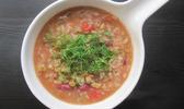Change ta soupe !