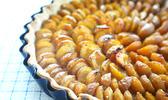 Les prunes, une gourmandise de fin d'été