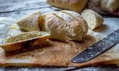 Le pain, l'incontournable sur nos tables