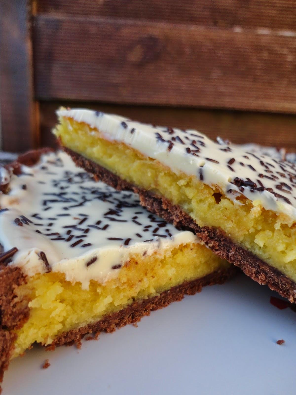 recettes de p te sabl e par la petite p tisserie de marie tarte au chocolat blanc tartelettes. Black Bedroom Furniture Sets. Home Design Ideas